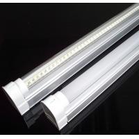 Wholesale 14w SMD2835 T5 LED Tube Lights Fixture , Commercial Fluorescent Light With 4 Foot from china suppliers