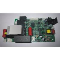 Buy cheap fan speed controller from wholesalers