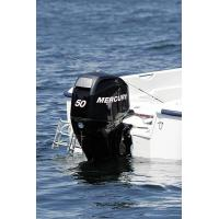 Buy cheap 2012 Mercury 50hp Outboard Motor(50ELPT-EFI) from wholesalers