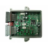 Buy cheap Universal LPG/CNG Sequential Car ECU Programmer from wholesalers