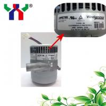 Buy cheap KODAK CTP Platesetter UDCR Motor/ Cleaner Motor from wholesalers