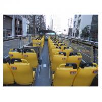 Buy cheap GPS multilingual tour commentary system from shenzhen tamo from wholesalers