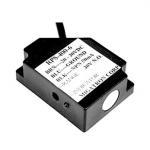 Buy cheap RPS-400-6 Close Range Sensor Proximity Sensor from wholesalers