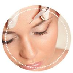 Buy cheap Cosmetic prefilled syringe ha hyaluronic acid buy injectable dermal filler from wholesalers