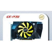Buy cheap GT630 2gb Geforce Graphics Card HDMI Video Card OEM 2048x1536 Analog from wholesalers