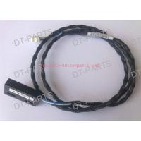 Buy cheap Black Assy,Y Console Origin Switch Electrical Switch For Gerber Cutter Parts 91258001 from wholesalers