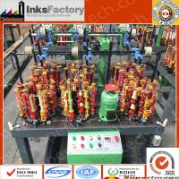 Buy cheap Knitting Machine for Jerseys from wholesalers
