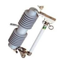 Wholesale 11KV 33kv Drop Out Fuse / High Voltage Polymeric Drop Out Fuse Switch from china suppliers