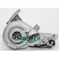 Wholesale 727461-5006S Electric Turbo Charger OE 6460960499 6460900080 Mercedes E - Class from china suppliers