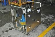 Wholesale Chemical Injection Pump from china suppliers