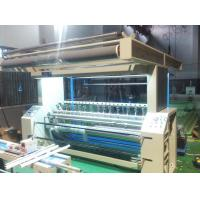 Buy cheap Automatic Fabric Inspection Machine , Textile Inspection Machines from wholesalers