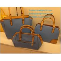 Buy cheap femal woman lady bag from wholesalers