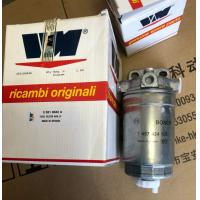 Wholesale Diesel engine parts for VM,  VM engine parts,fuel filters ASSY for VM,35310043A,45310071A from china suppliers