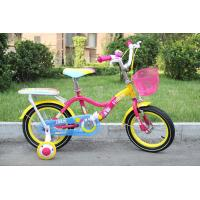 Buy cheap 2015 New Design Baby Bicycle Baby Walker Baby Bike manufacturers / Skype: mandy.bike8 from wholesalers