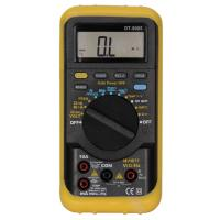 Wholesale DT9065 Automotive Multimeter from china suppliers