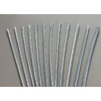 """Wholesale Galvanized Cattle cable 3/8"""" ,5/16'',1/2'' etcEHS from china suppliers"""