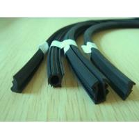 Buy cheap PVC Door Window Rubber Seal Strip from wholesalers