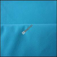 Buy cheap Polyester loop velvet upholstery fabric material for automotive trim,Vehicle interior seat from wholesalers