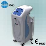Buy cheap 0.6mpa Water Oxygen Jet Peel , Scar Removal Beauty Salon Machine MED-370+ from wholesalers