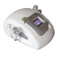 Buy cheap Luna V+ Lipo Cavitation Slimming Machine 10Mhz RF Beauty Equipment for Weight Lossing from wholesalers
