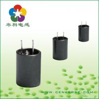 Buy cheap High Current Power Line Chokes size 0304 from wholesalers