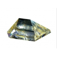 Buy cheap KTP Crystal for Laser Treatment from wholesalers