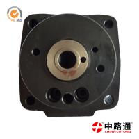 Wholesale diesel head gasket replacement 096400-1220 generator rotor assembly for KOMATSU 4D95L from china suppliers