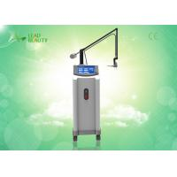Buy cheap High quality sewing machine laser fractional laser co2 machine laser from wholesalers