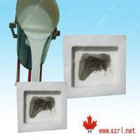 Wholesale Casting Liquid Silicone Rubber for Making Molds from china suppliers