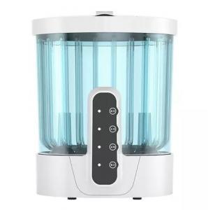 Wholesale Olansi Ultrasonic Sterilizer Sterilizer Disinfection Machine from china suppliers