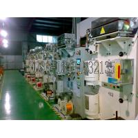 Buy cheap Fine Wire Taping and Sintering Machine (Single / Double Layer) from wholesalers