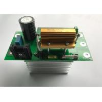 Buy cheap 00.781.2190/02 GRM120/2,  circuit card, 00.781.3493/02, 91.144.2161 from wholesalers