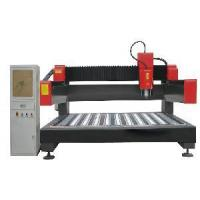 Wholesale Nc-M1615 Stone Working CNC Router with Double Cantilever from china suppliers