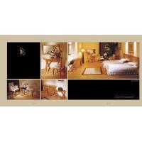 Buy cheap Hotel Furniture (TW042-P48-49) from wholesalers