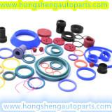 Buy cheap AUTO RUBBER O RINGS FOR AUTO ELECTRICAL SYSTEMS from wholesalers