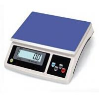 3kg Table Top Weighing Scale , Digital Computing Scale With Precision Load Cell Manufactures