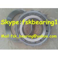 Wholesale Industrial Rolling Machine 32230 J2/Q Tapered Roller Bearings High Precision Chrome Steel from china suppliers