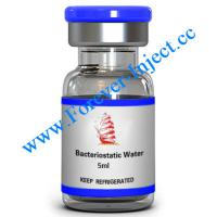 Buy cheap Bacteriostatic Water bac water | Peptide | 2ml , 3ml , 5ml from wholesalers