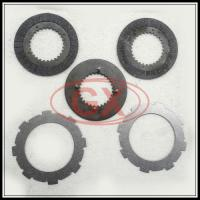 Buy cheap Go Kart Spare Parts 1/2 Reduction Clutch Kart Clutch Disc GX200 GX160 GX270 Clutch Disc from wholesalers