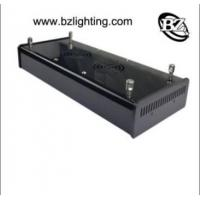 Buy cheap led coral reef aquarium lights from wholesalers