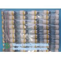 Buy cheap GHRP-2 Growth Hormone Releasing Peptide HGH Releasing Peptides Flip Off Tops from wholesalers