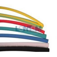 Buy cheap Halogen Free Heat Shrinkable Tube from wholesalers