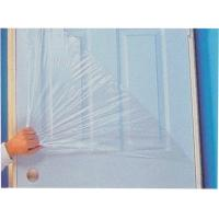 Buy cheap colored pe transparent film adhesive from wholesalers