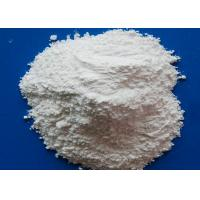 Wholesale Muscle Building Testosterone Anabolic Steroid Powder Testosterone basics CAS No. 58-22-0 from china suppliers