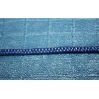 Wholesale Microfiber Plaid Cloth (YYMC-280) from china suppliers
