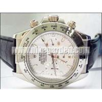Buy cheap Hot rolex watch from wholesalers