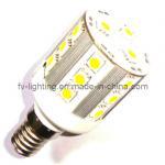LED E14 5W Corn Light