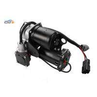 Buy cheap LR023964 LR045251 Discovery 3 Air Suspension Compressor Range Rover Sport from wholesalers