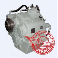 Medium And Large High-Speed Marine Gearbox With Quality Alloy Material And Reliable Components Manufactures