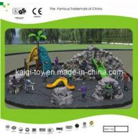 Wholesale En/CE Certificated Outdoor Climbing (KQ10014A) from china suppliers
